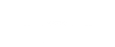 Seneca Design