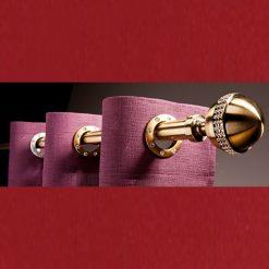 capag galerie briliant - 25mm