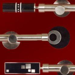 Galerii Inox 20 mm