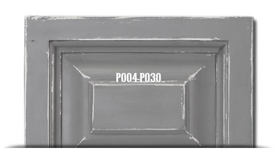 P004-P030
