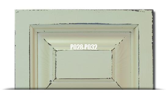 P028-P032