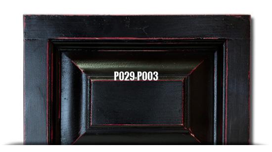 P029-P003
