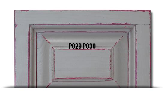 P029-P030