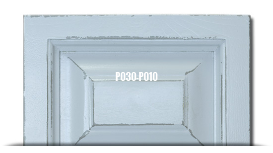 P030-P010
