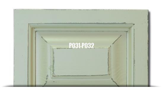P031-P032