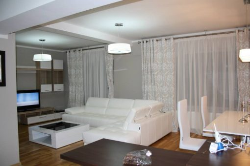 Apartament_Stil_Minimalist_3